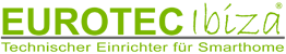 Eurotec-Ibiza Logo